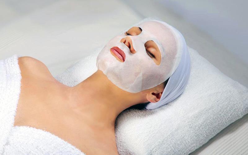 Medizinische Kosmetik bei Joanna Spahn Beauté